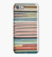 Read More iPhone Case/Skin