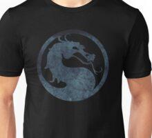 °GEEK° Mortal Kombat Unisex T-Shirt