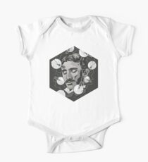 Tesla Kids Clothes