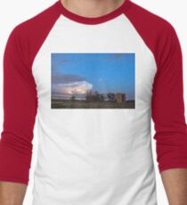 Country Storm Gone By T-Shirt