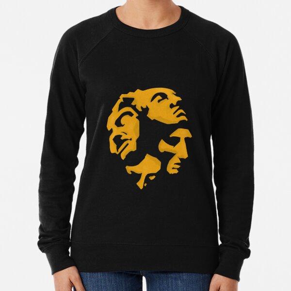 Exalted orb Lightweight Sweatshirt