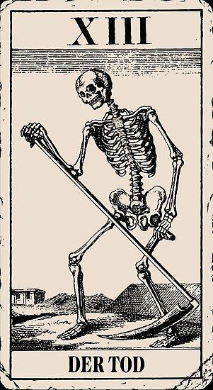 y-nghia-cua-la-bai-tarot-the-death-2