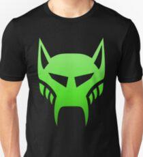 Maximals T-Shirt