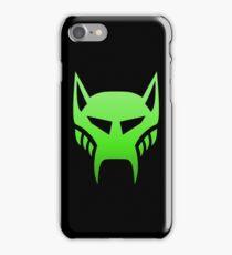 Maximals iPhone Case/Skin