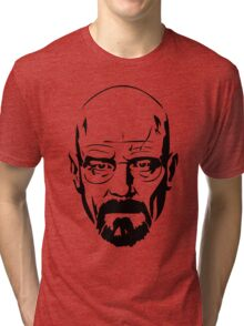 Heinsberg (Black Theme) Tri-blend T-Shirt