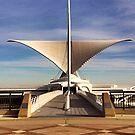 The Calatrava  by milwaukelly