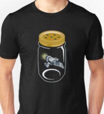 Firefly catch T-Shirt