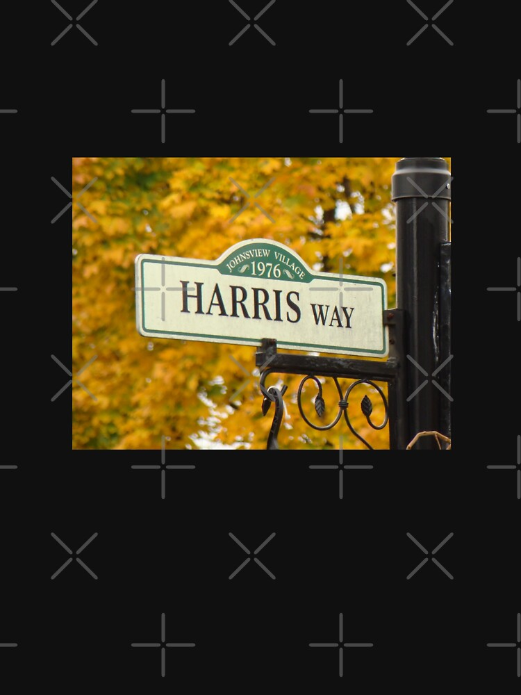 Harris, Harris sticker, Harris magnet, Harris mug, Harris mask by PicsByMi