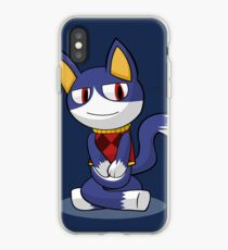 Rover iPhone Case