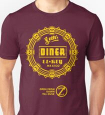 Seth's Diner, original T-Shirt