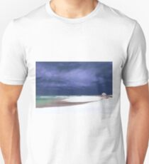Currumbin  Unisex T-Shirt