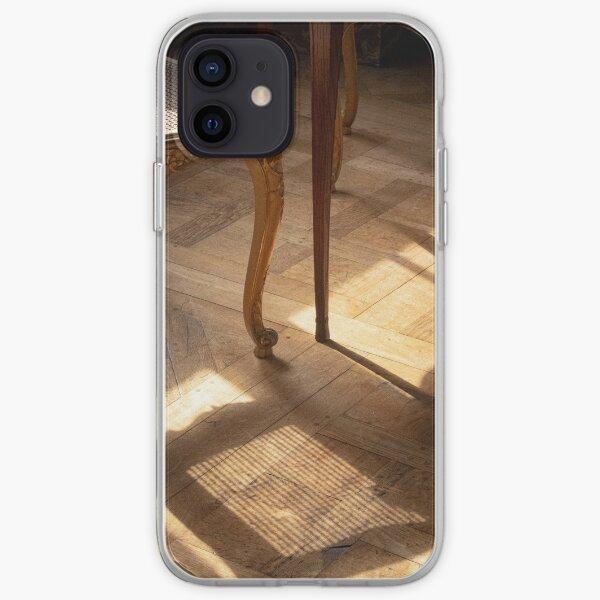 Interior design iPhone Soft Case