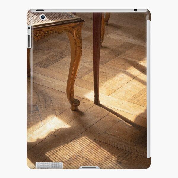 Interior design iPad Snap Case