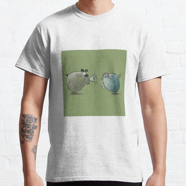Beats Classic T-Shirt
