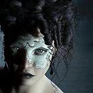 « Mascarade minuit venise » par Britta Glodde