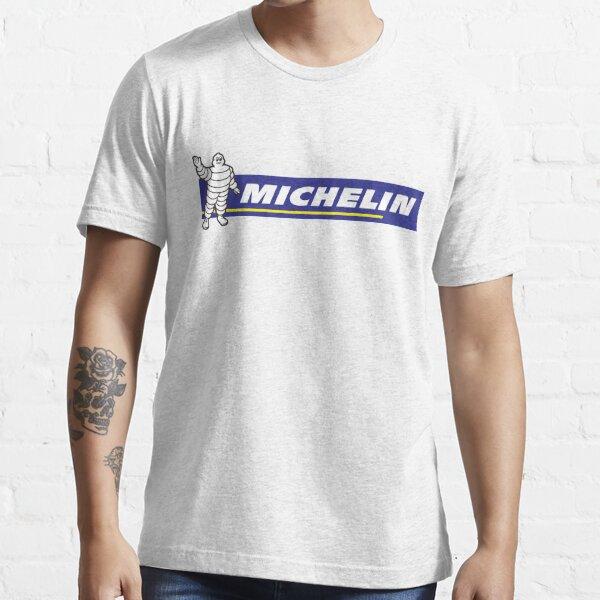 Michelin T-shirt essentiel