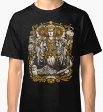 IBERIAN HECATE Classic T-Shirt