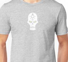 Necrons   White Unisex T-Shirt