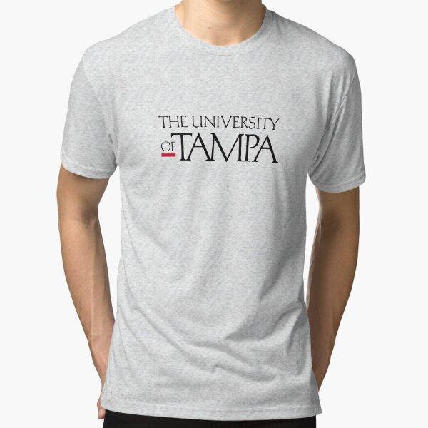 sehaeunyadiam Tri-blend T-Shirt