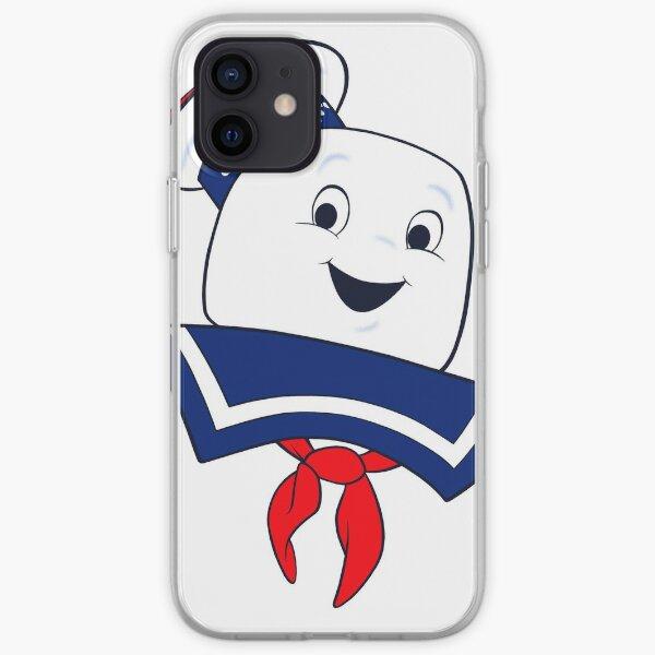 FULL PUFT iPhone Soft Case