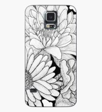 Yours, Mine, and what would have been Ours Case/Skin for Samsung Galaxy