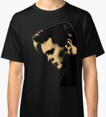 Billy Fury IDOL Classic T-Shirt