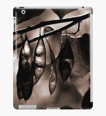 Inner Workings iPad Case/Skin