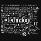 Daft Punk - Technologic Lyrics by suburbia