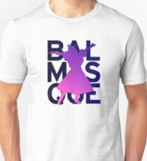 Bal Masque Unisex T-Shirt