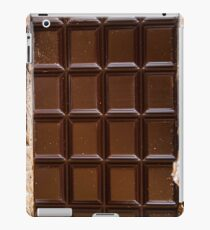 Chocolate Bar iPad Case/Skin