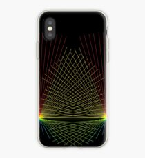 Renewal Lasers iPhone-Hülle & Cover