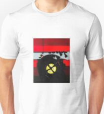 Record breaking hit T-Shirt