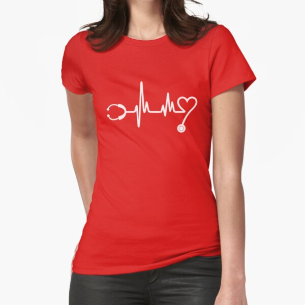 Sweatshirt Design LightRed Cool Retired Cardiologist Tshirt