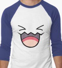 wobbufett pokemon T-Shirt