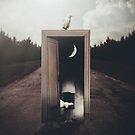 Pragmatic Dreaming by Kevin  Keller