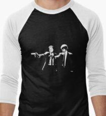pulp fiction T-Shirt