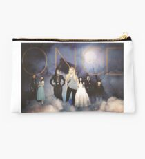 Once Upon A Time Studio Pouch