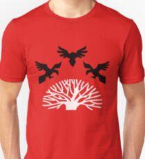 House Blackwood Sigil T-Shirt