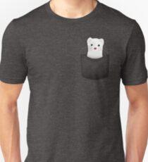 pocket ferret T-Shirt