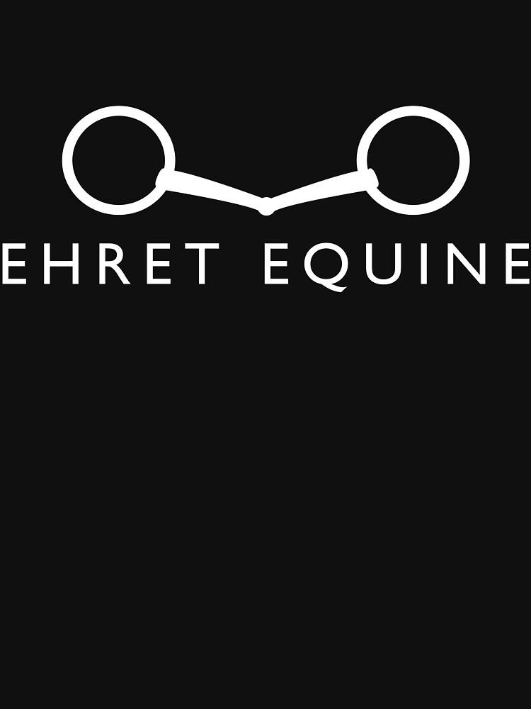 Ehret Equine by ehretequine