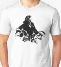 Beethoven Motorcycle T-Shirt