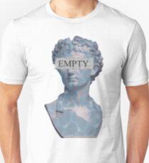 EMPTY  Unisex T-Shirt