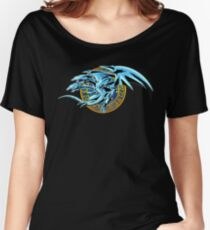 The Ultimate Dragon Women's Relaxed Fit T-Shirt