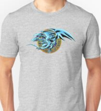 The Ultimate Dragon T-Shirt