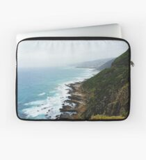 The Great Ocean Road Laptop Sleeve