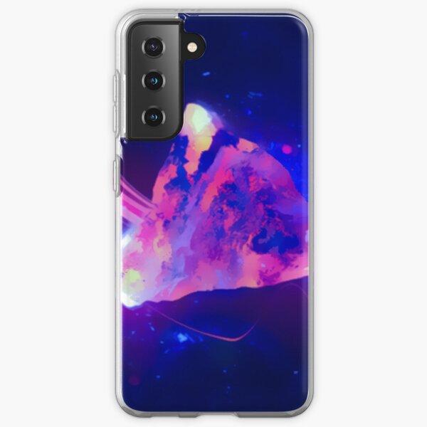 Prisme Full Coque souple Samsung Galaxy