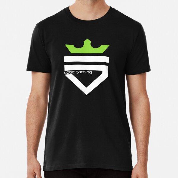 Optic Gaming Scump Premium T-Shirt