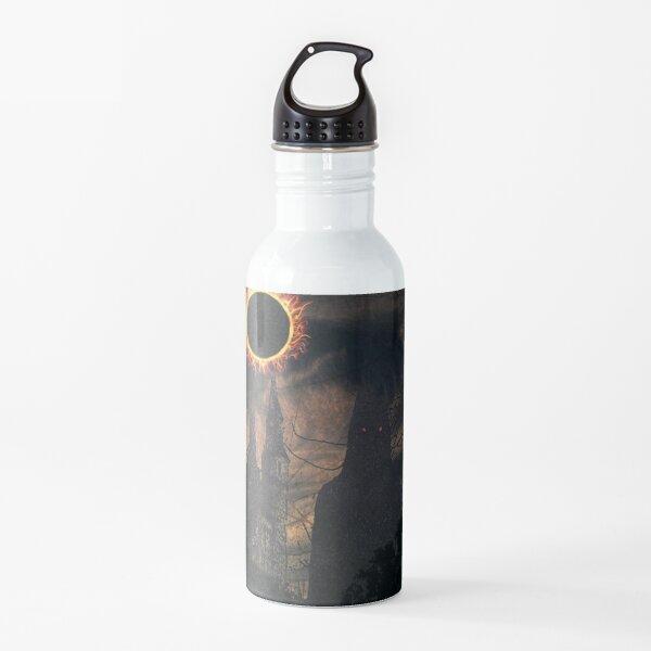 Dark Specter Water Bottle