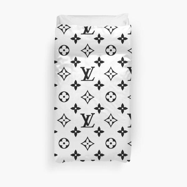 Versace Funda nórdica