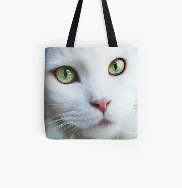 I HAVE LEARNED All Over Print Tote Bag